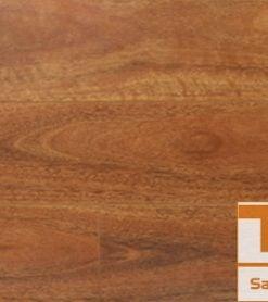 Sàn gỗ Borneo BN08