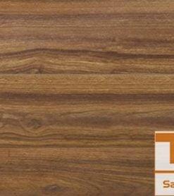 Sàn gỗ Borneo BN09