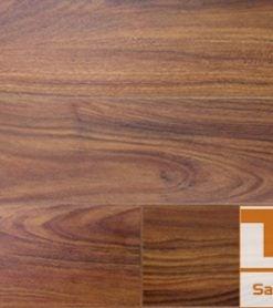 Sàn gỗ Borneo BN22