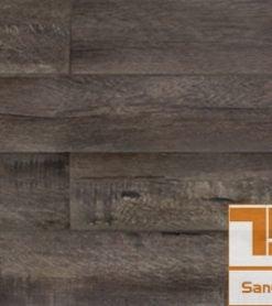 Sàn gỗ Borneo BN26