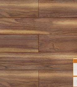 Sàn gỗ Borneo BN28