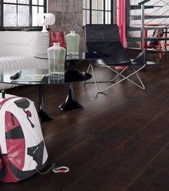 Sàn gỗ Kronopol D2023-12