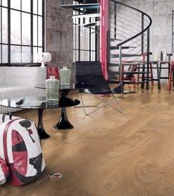 Sàn gỗ Kronopol D3033-12