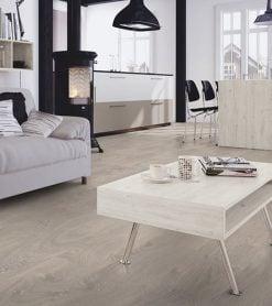 Sàn gỗ Kronopol D3034-12