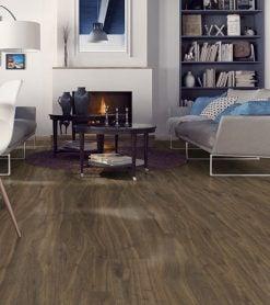Sàn gỗ Kronopol D4903-12