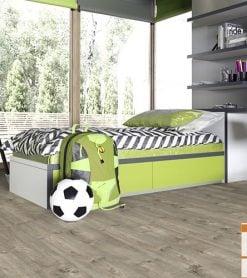 Sàn gỗ Kronopol D4905-12