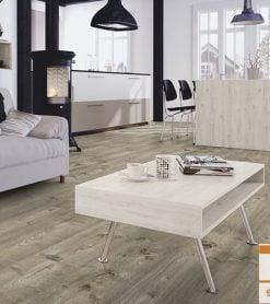 Sàn gỗ Kronopol D4912-12