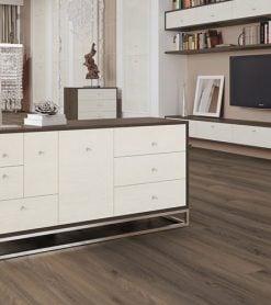 Sàn gỗ Kronopol D5834-12
