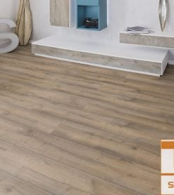 Sàn gỗ Kaindl K4440