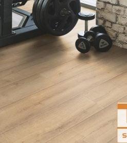 Sàn gỗ Kaindl K4441