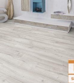 Sàn gỗ Kaindl K4442