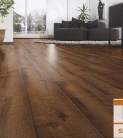 Sàn gỗ Kaindl K4443