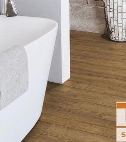 Sàn gỗ Kaindl K5844