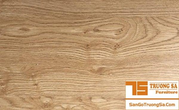 Sàn gỗ Vinasan TL 391