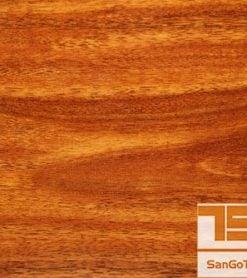 Sàn gỗ Kando KD122