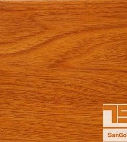 Sàn gỗ Kando KD123