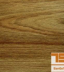 Sàn gỗ Kando KD124