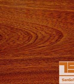 Sàn gỗ Kando KD126