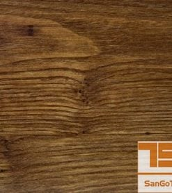 Sàn gỗ Kando KD127