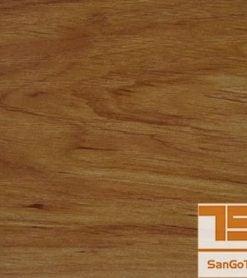 Sàn gỗ Kando KD129