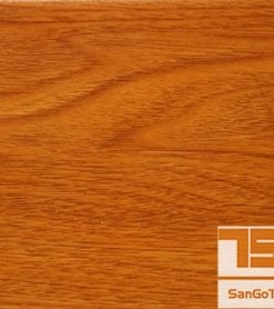 Sàn gỗ Kando KD803