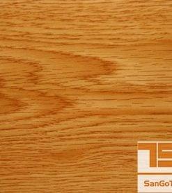 Sàn gỗ Kando KD805