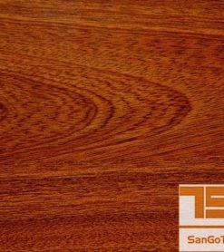 Sàn gỗ Kando KD806