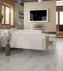 Sàn gỗ MyFloor M1001
