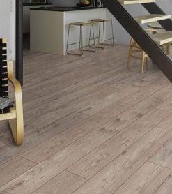 Sàn gỗ Myfloor M1002