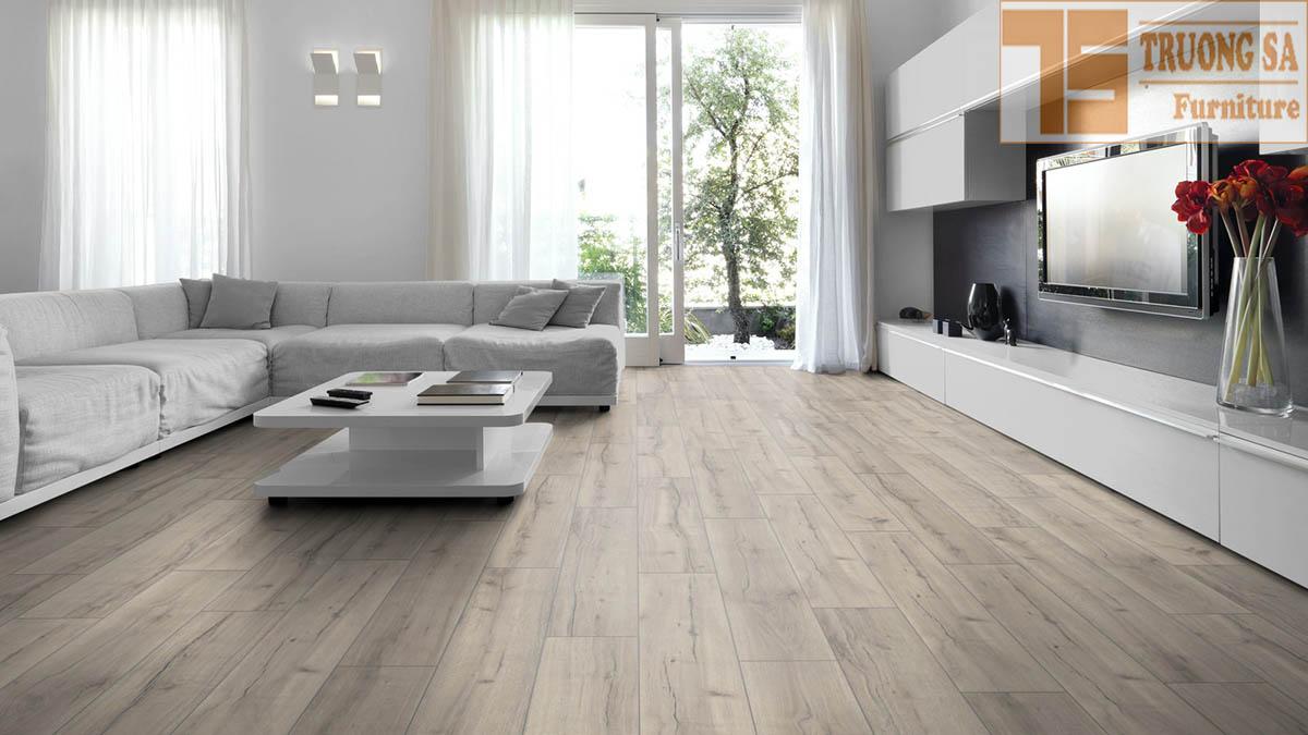 Sàn gỗ Best floor