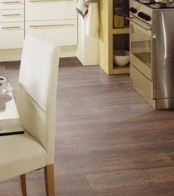 Sàn gỗ MyFloor M1005