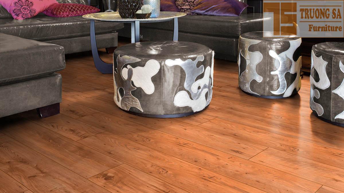 Sàn gỗ MyFloor M1008