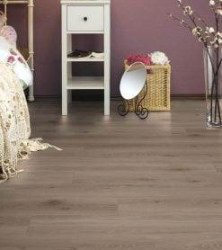 Sàn gỗ MyFloor M1015