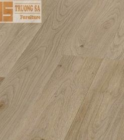 Sàn gỗ MyFloor M8003