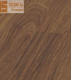 Sàn gỗ MyFloor M8012