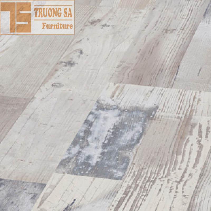 Sàn gỗ MyFloor M8014