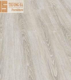 Sàn gỗ MyFloor M8015