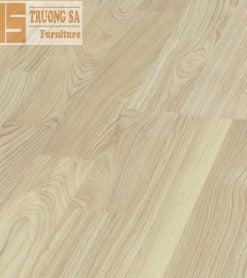 Sàn gỗ MyFloor M8019
