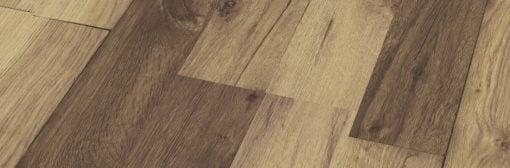Sàn gỗ MyFloor M8071