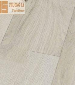 Sàn gỗ MyFloor M8075