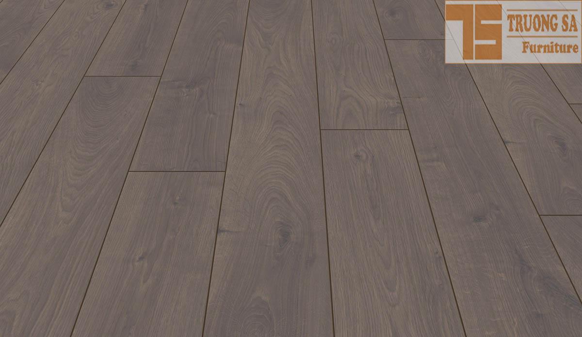 Sàn gỗ MyFloor Mv807