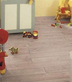 Sàn gỗ MyFloor Mv808