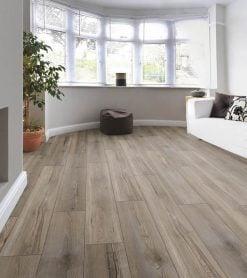 Sàn gỗ MyFloor Mv846