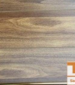 Sàn gỗ Vinasan BN 121
