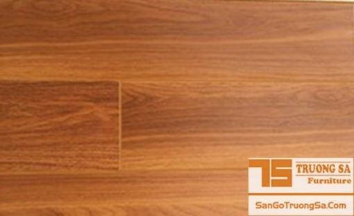 Sàn gỗ Vinasan BN 122