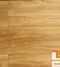 Sàn gỗ Vinasan BN 123