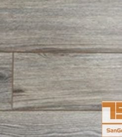 Sàn gỗ Vinasan BN 124