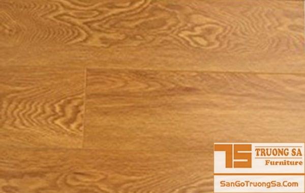 Sàn gỗ Vinasan BN 125