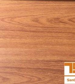 Sàn gỗ Vinasan TL 392