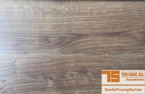 Sàn gỗ Vinasan TL 393